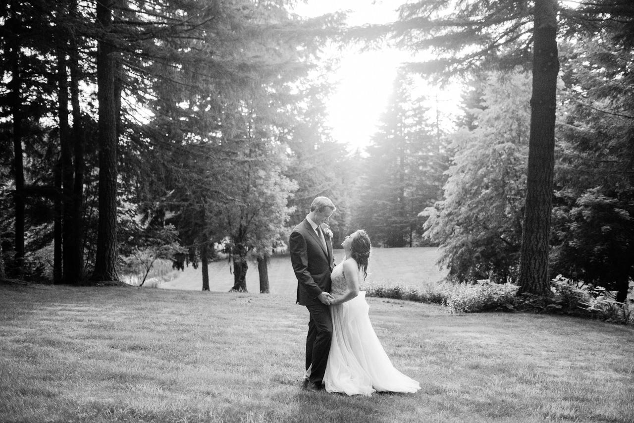 bridal-veil-lakes-canoe-gorge-wedding-128.JPG