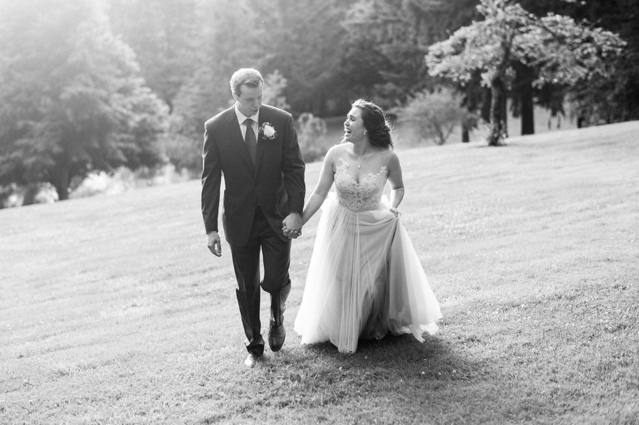 bridal-veil-lakes-canoe-gorge-wedding-130.JPG
