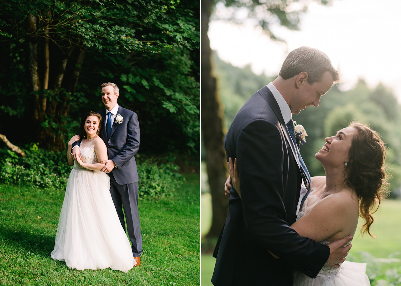 bridal-veil-lakes-canoe-gorge-wedding-131.JPG