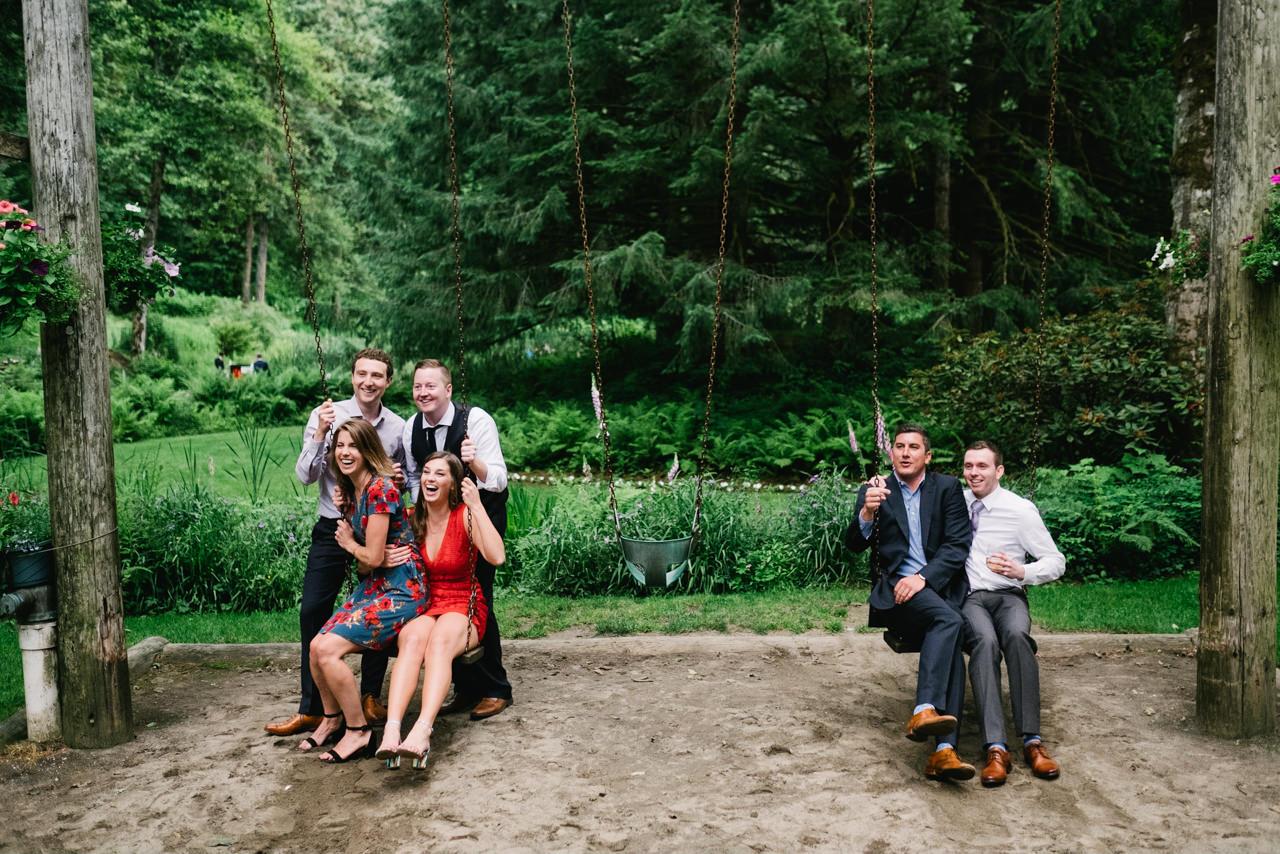 bridal-veil-lakes-canoe-gorge-wedding-133.JPG