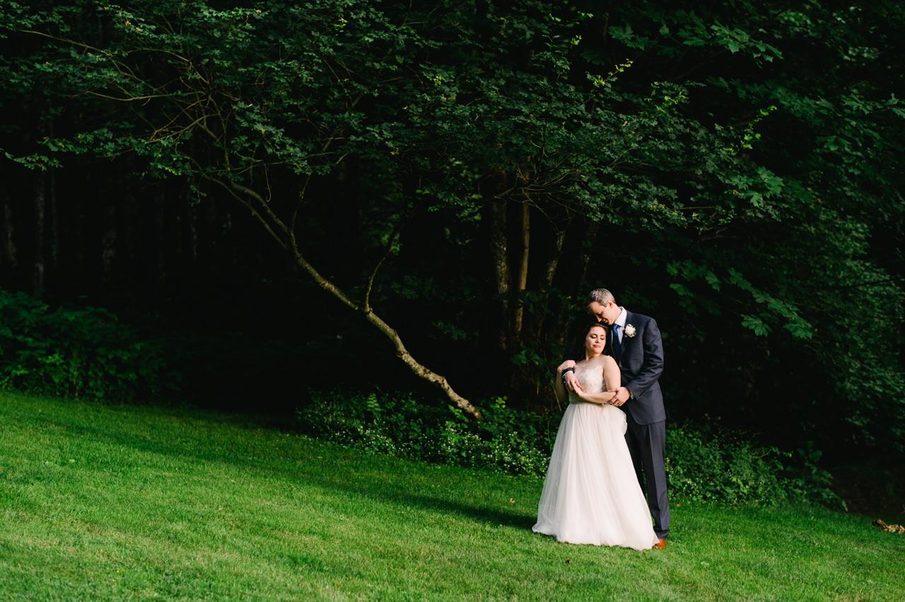 bridal-veil-lakes-canoe-gorge-wedding-132.JPG