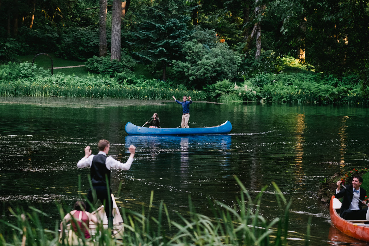 bridal-veil-lakes-canoe-gorge-wedding-134.JPG