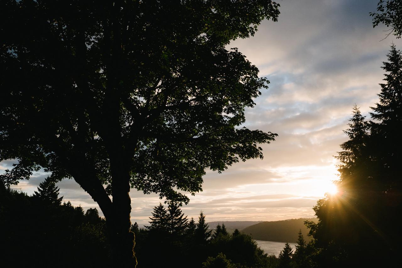 bridal-veil-lakes-canoe-gorge-wedding-136.JPG