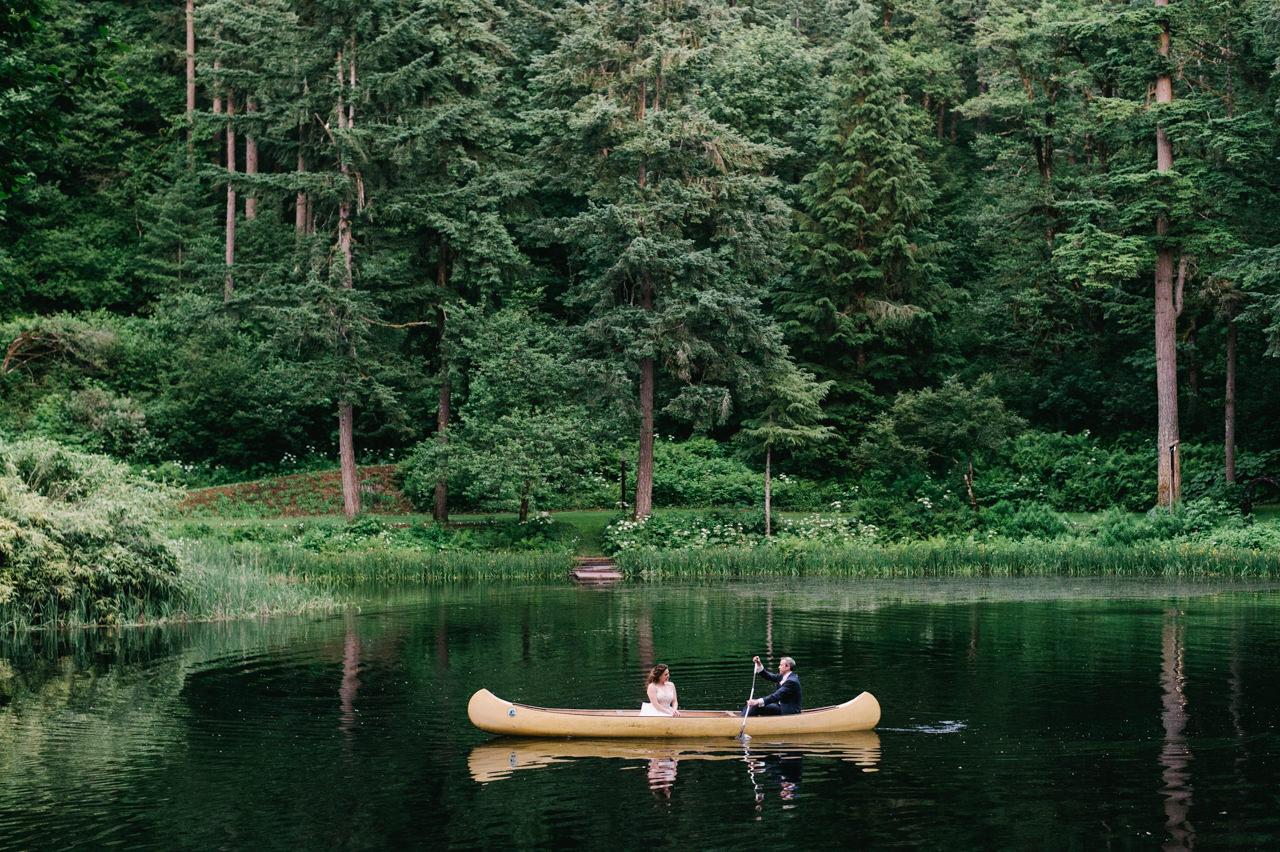 bridal-veil-lakes-canoe-gorge-wedding-139.JPG
