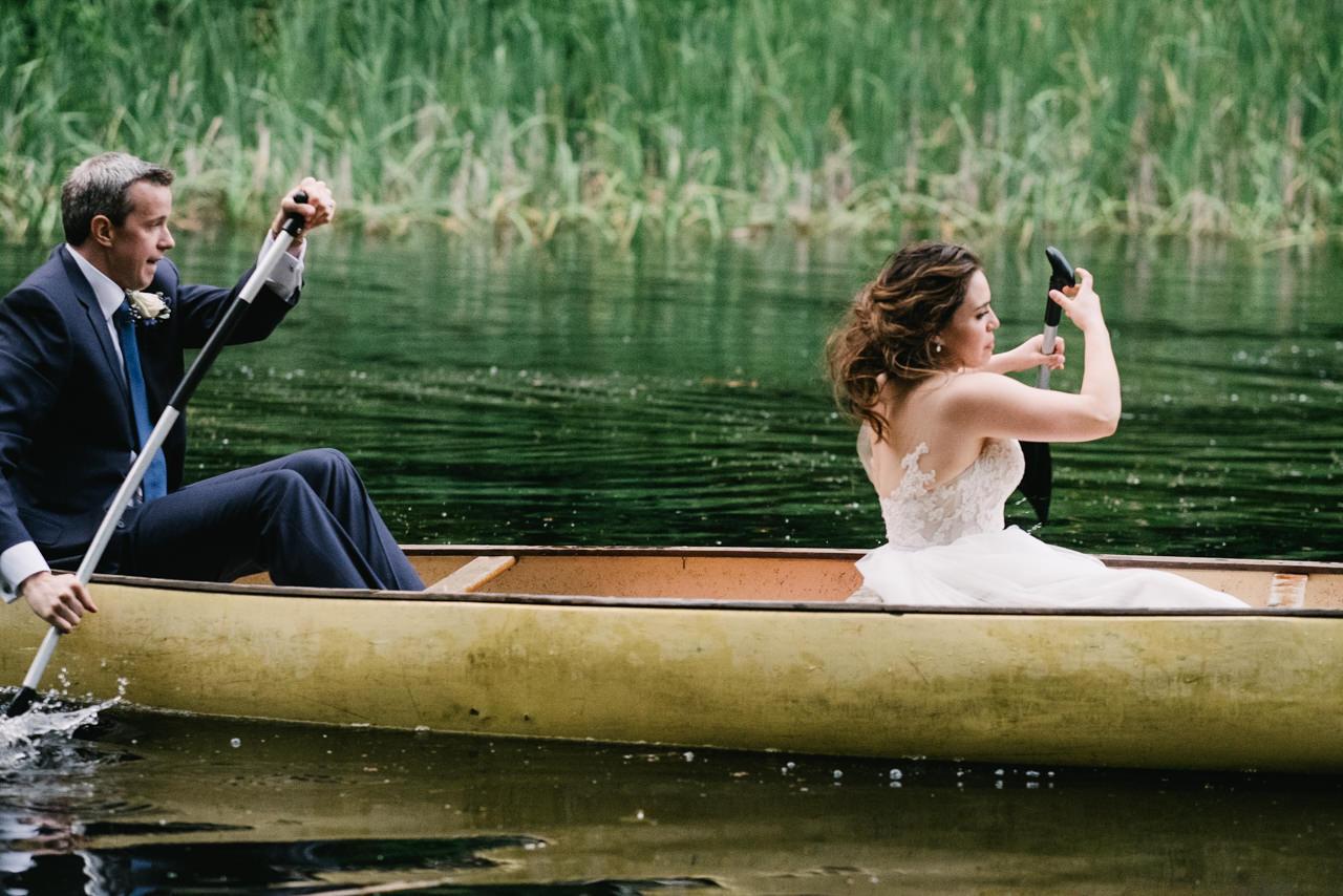 bridal-veil-lakes-canoe-gorge-wedding-141.JPG