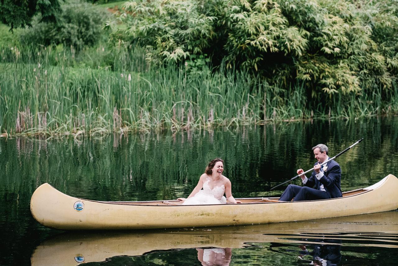 bridal-veil-lakes-canoe-gorge-wedding-140.JPG