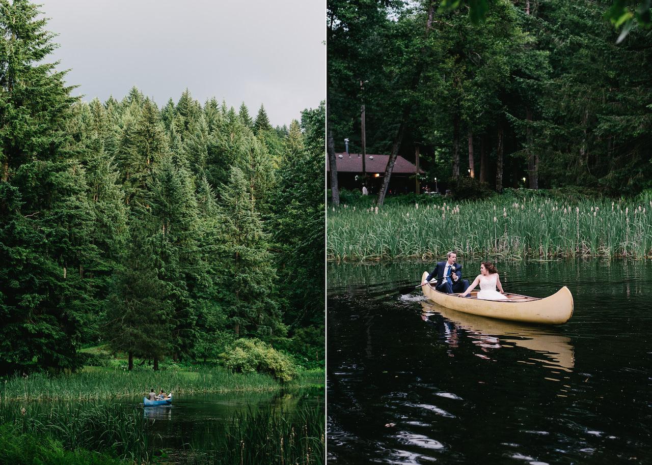 bridal-veil-lakes-canoe-gorge-wedding-142.JPG