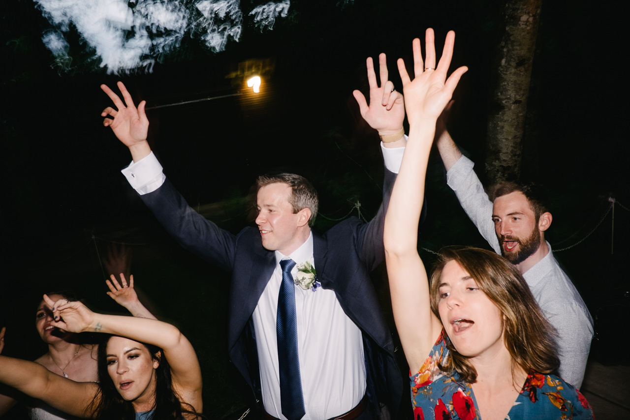 bridal-veil-lakes-canoe-gorge-wedding-144.JPG