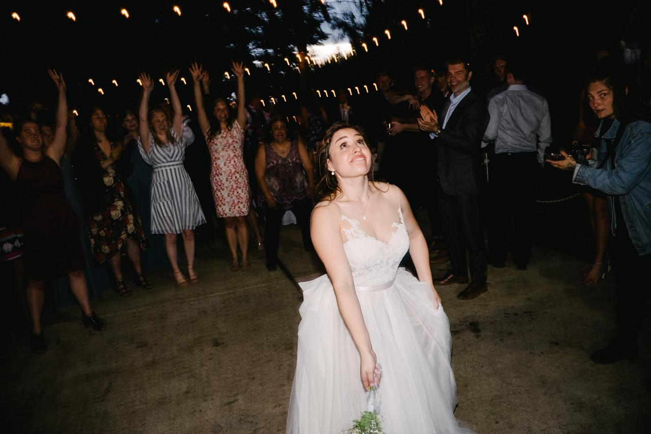 bridal-veil-lakes-canoe-gorge-wedding-145.JPG