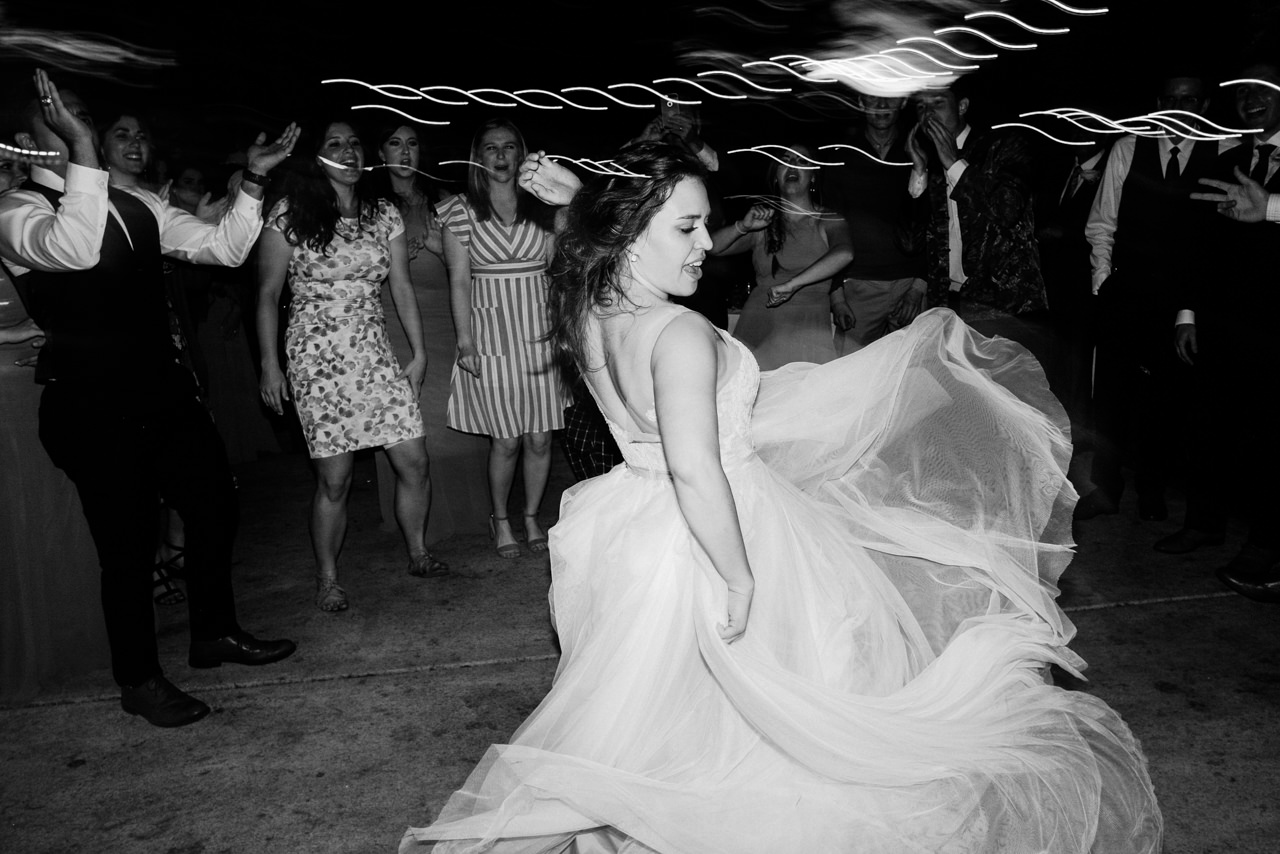 bridal-veil-lakes-canoe-gorge-wedding-147.JPG