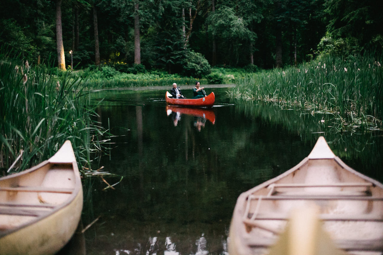 bridal-veil-lakes-canoe-gorge-wedding-151.JPG