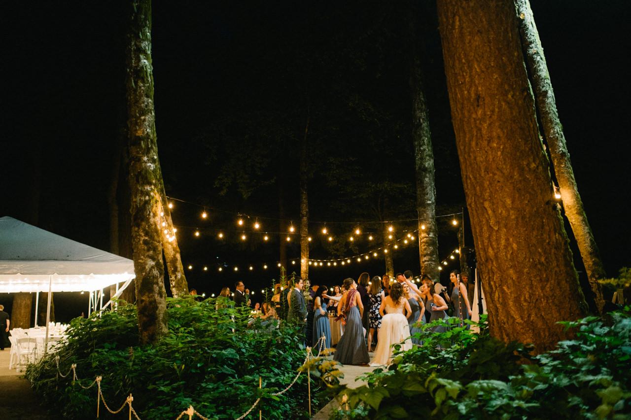 bridal-veil-lakes-canoe-gorge-wedding-157.JPG