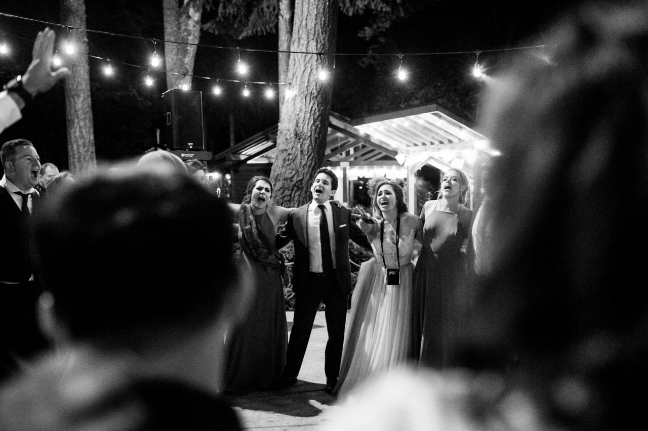 bridal-veil-lakes-canoe-gorge-wedding-158.JPG