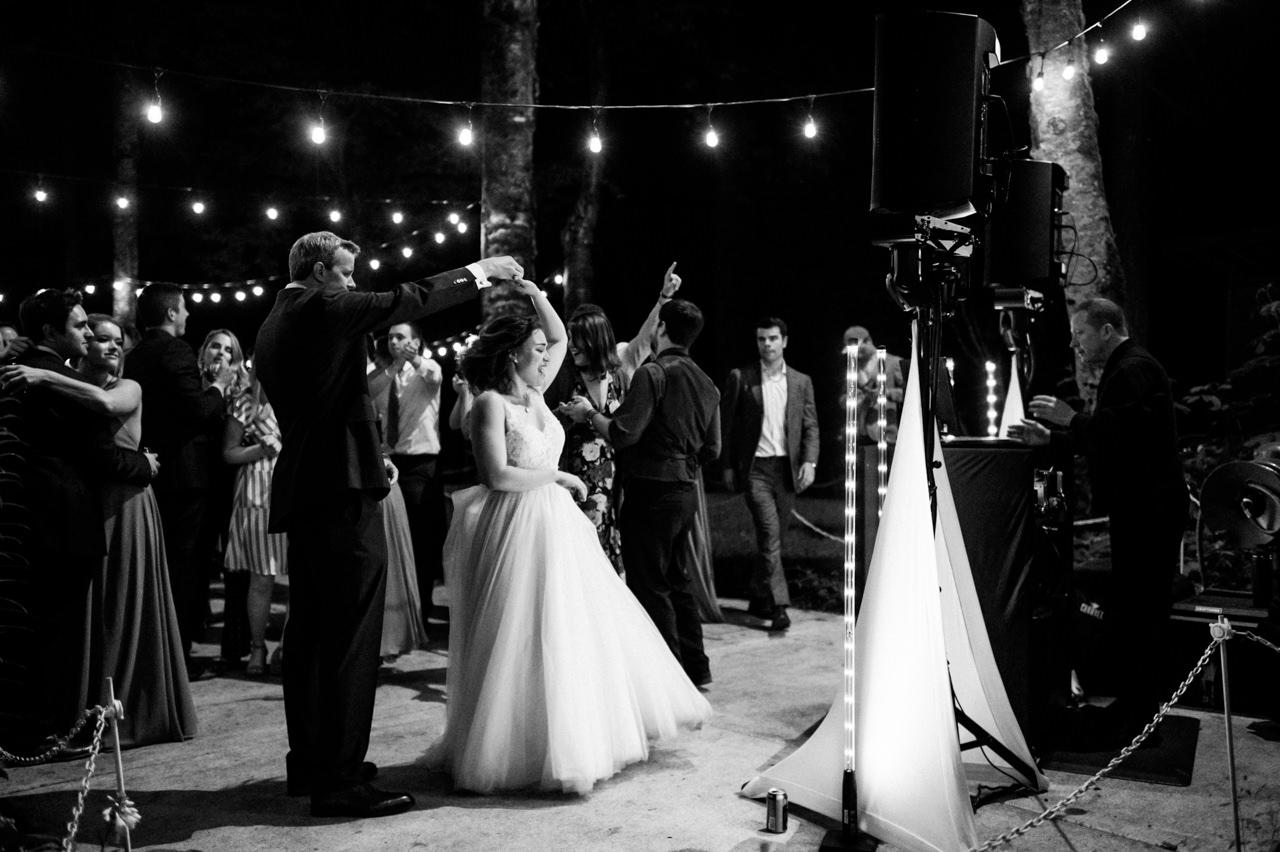 bridal-veil-lakes-canoe-gorge-wedding-162.JPG