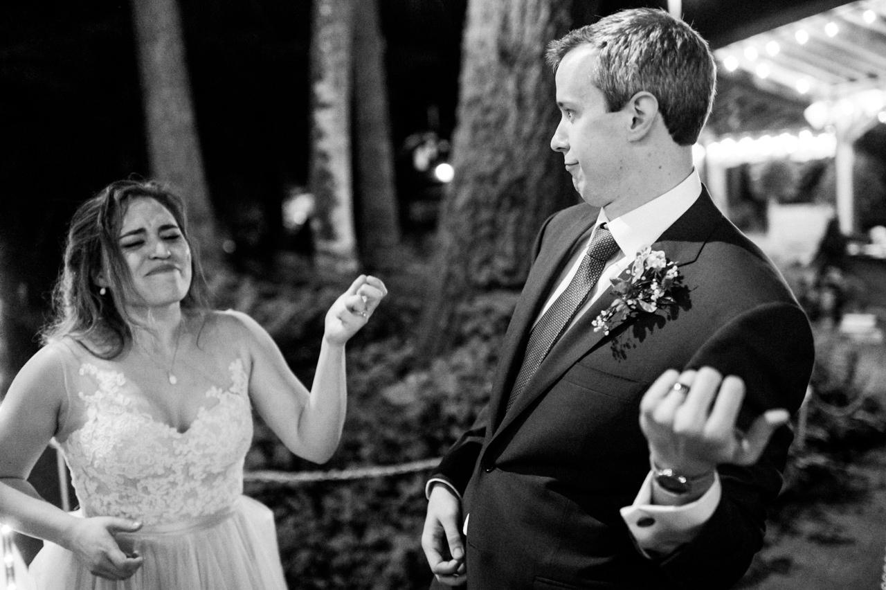 bridal-veil-lakes-canoe-gorge-wedding-164.JPG