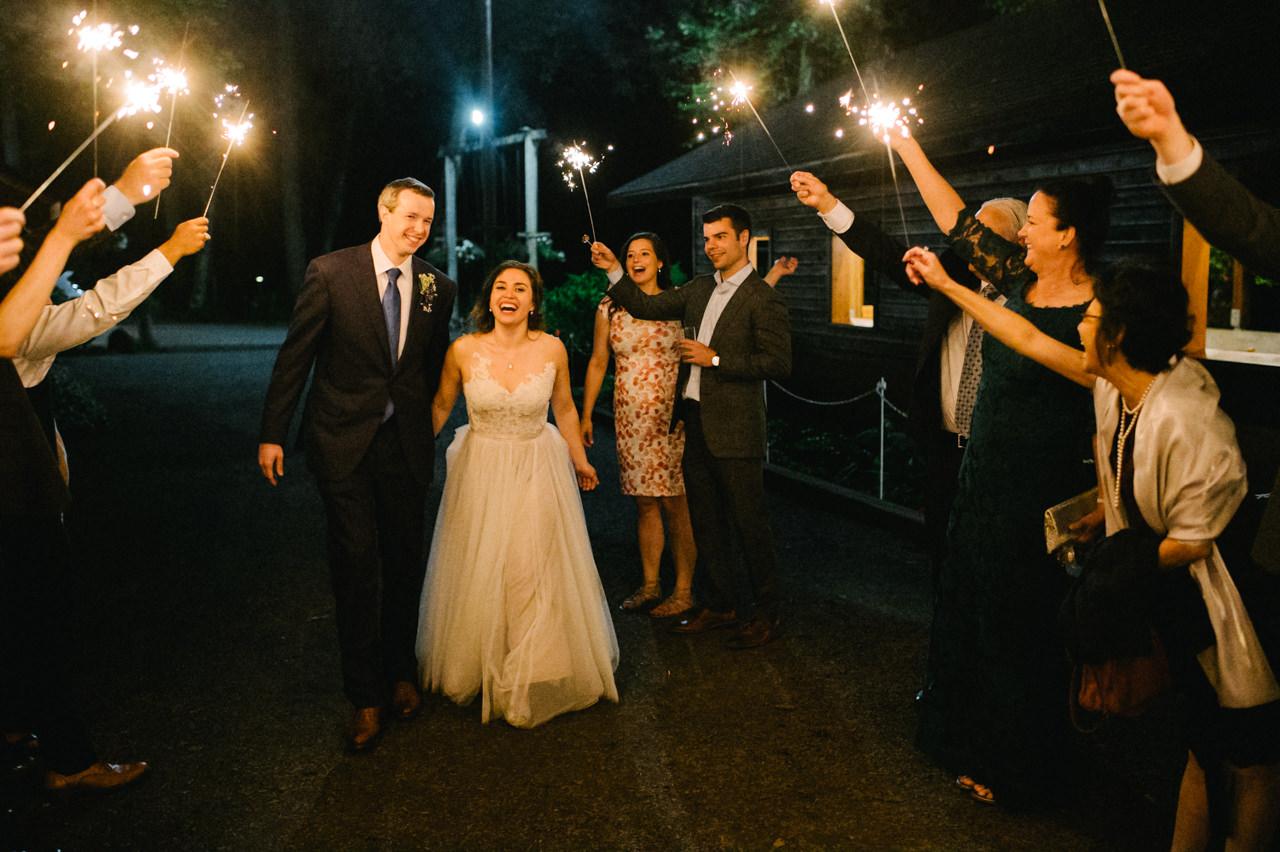 bridal-veil-lakes-canoe-gorge-wedding-165.JPG