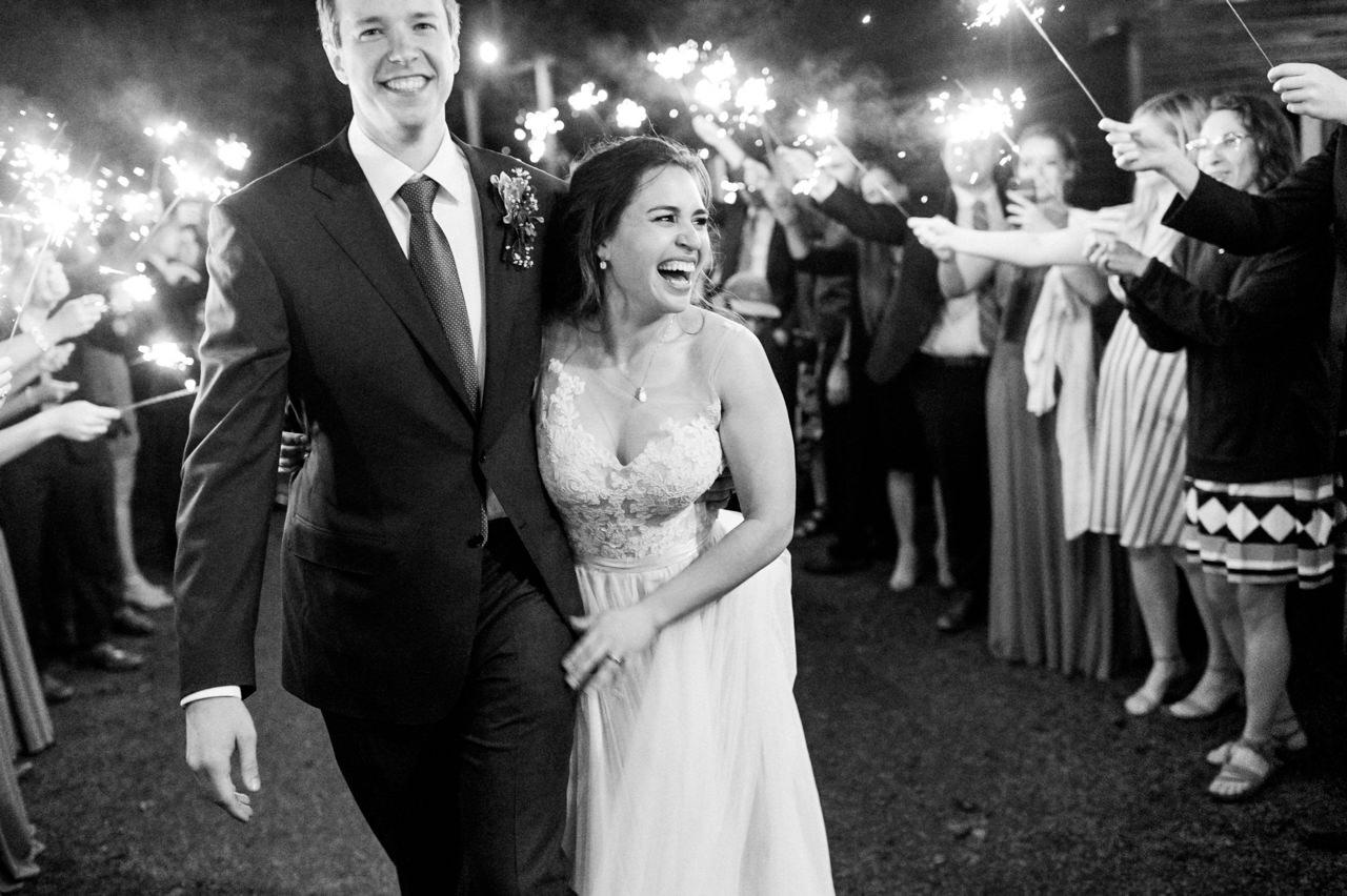 bridal-veil-lakes-canoe-gorge-wedding-167.JPG