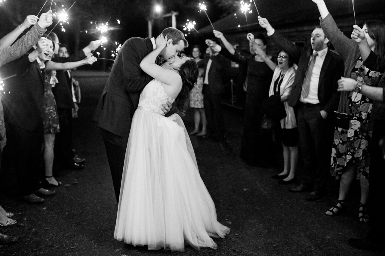 bridal-veil-lakes-canoe-gorge-wedding-166.JPG