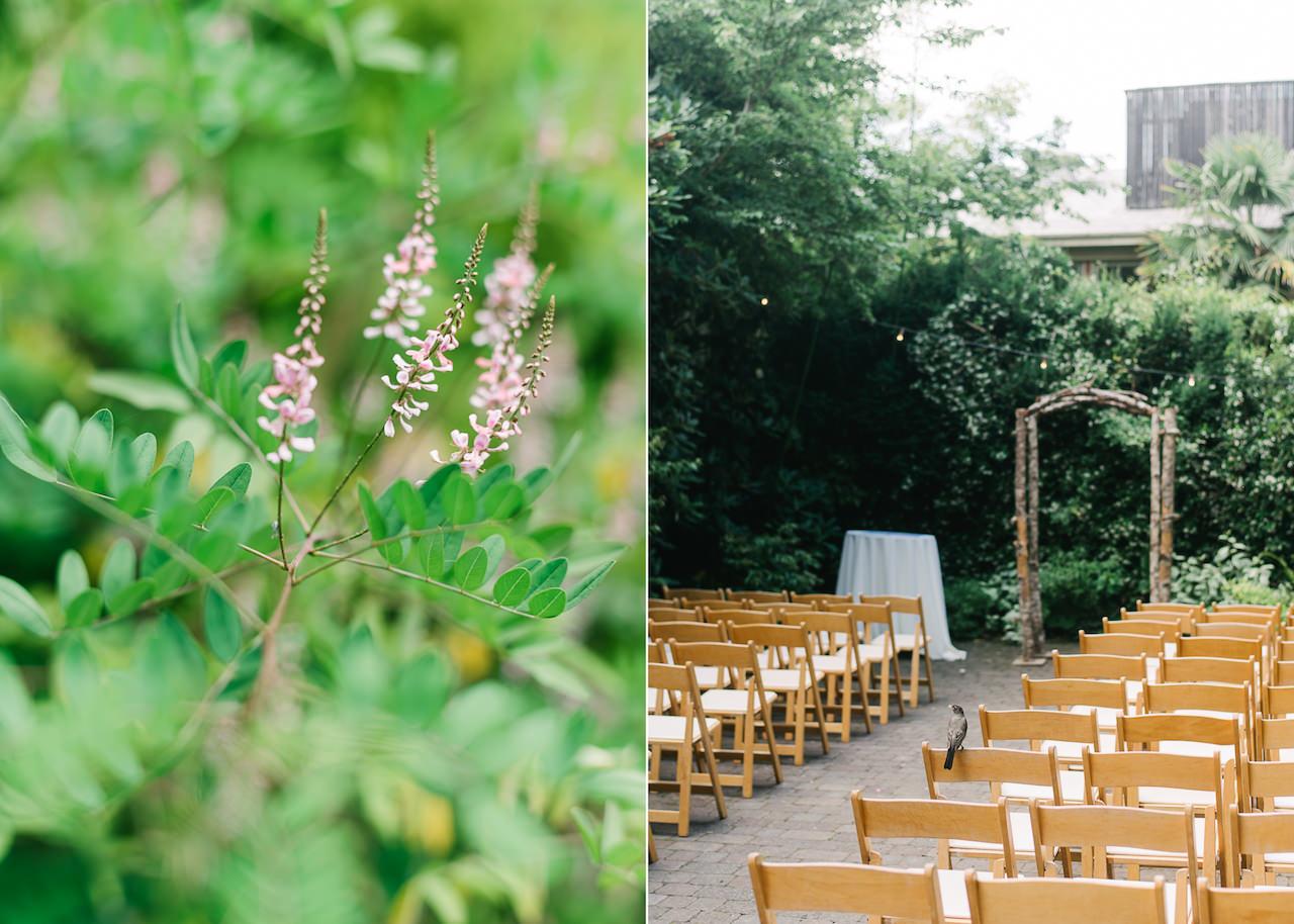 kennedy-school-mcmenamins-portland-wedding-013.JPG