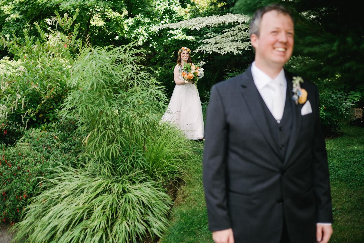 kennedy-school-mcmenamins-portland-wedding-022.JPG