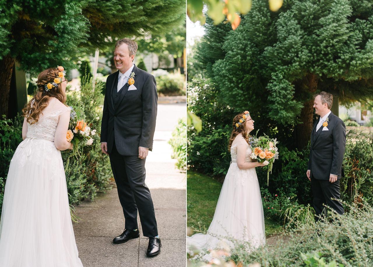 kennedy-school-mcmenamins-portland-wedding-025.JPG