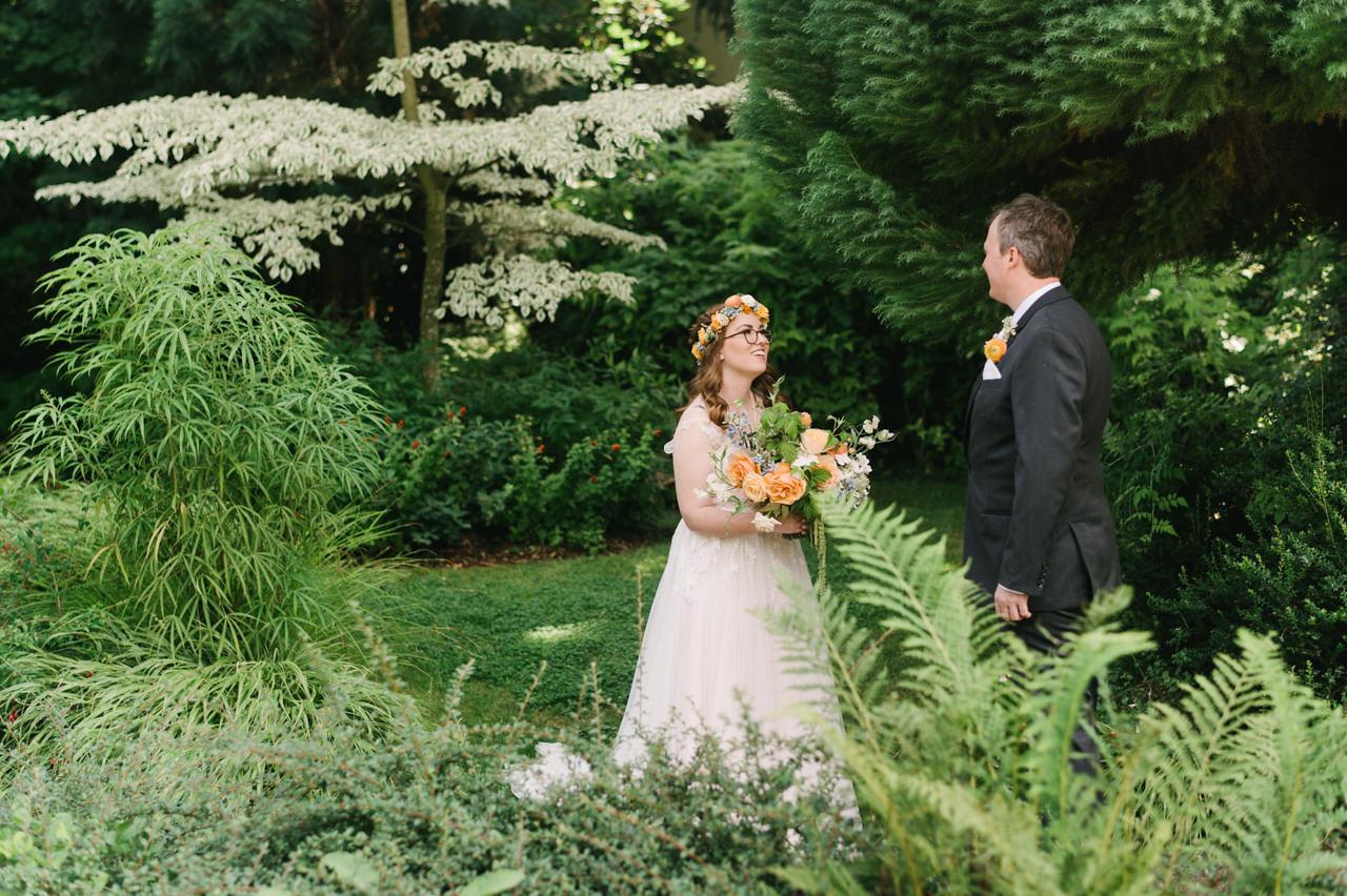 kennedy-school-mcmenamins-portland-wedding-027.JPG