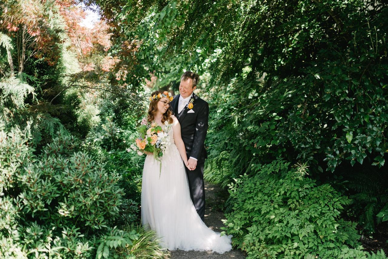 kennedy-school-mcmenamins-portland-wedding-032.JPG
