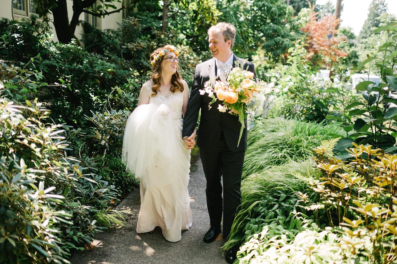 kennedy-school-mcmenamins-portland-wedding-033.JPG