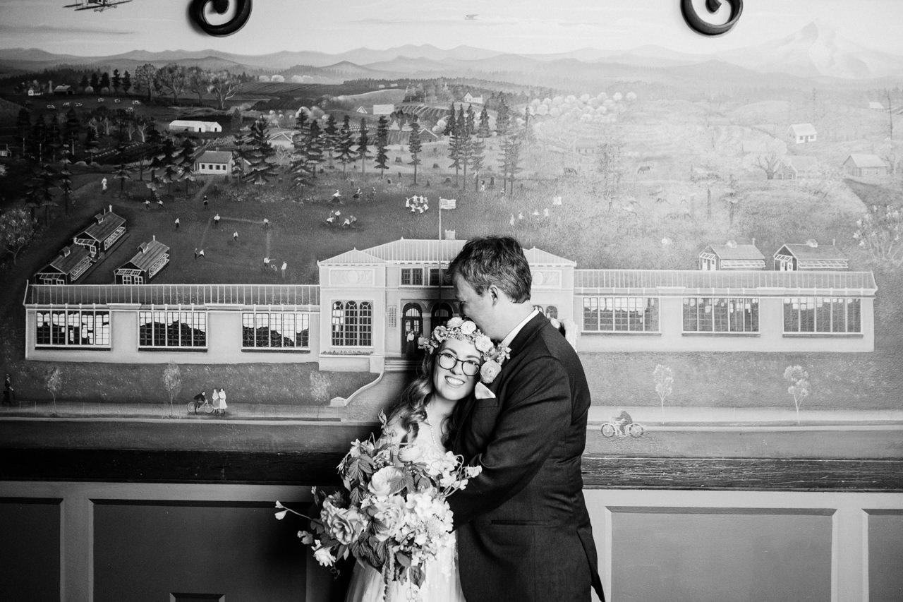 kennedy-school-mcmenamins-portland-wedding-038.JPG