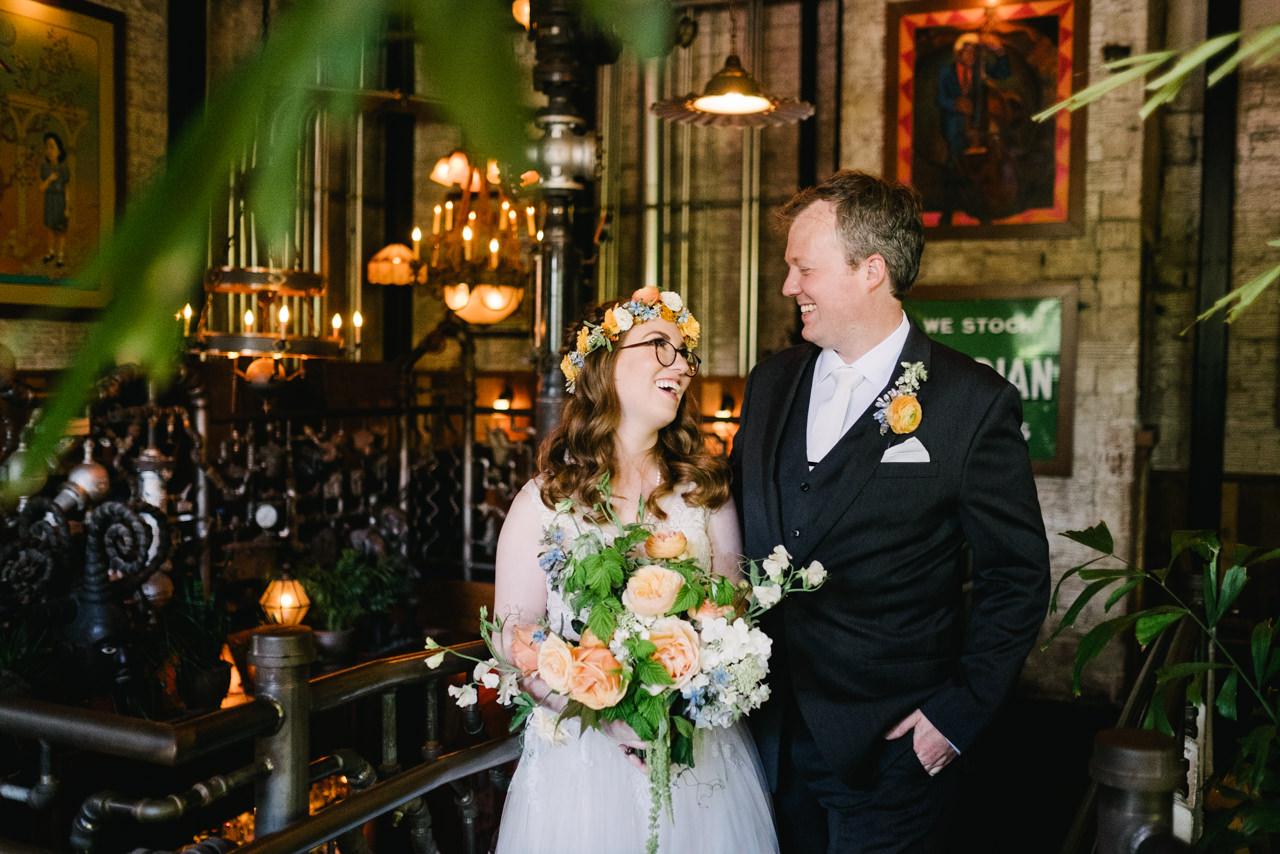 kennedy-school-mcmenamins-portland-wedding-039.JPG