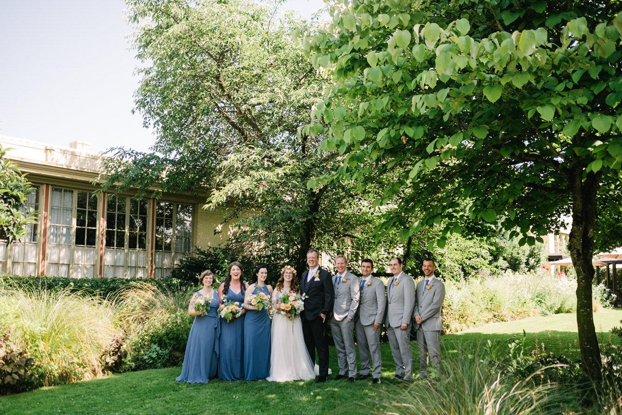 kennedy-school-mcmenamins-portland-wedding-041.JPG