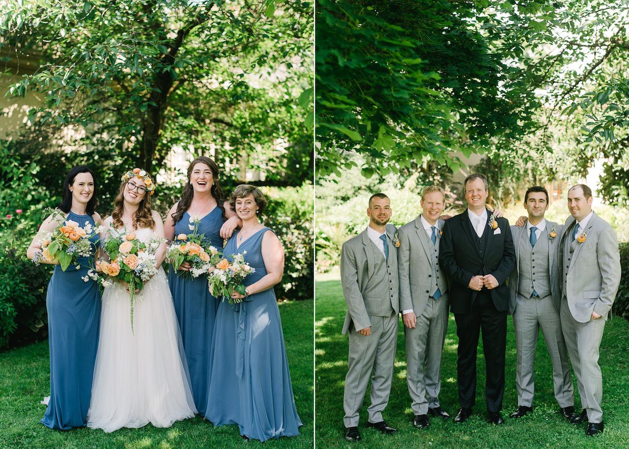 kennedy-school-mcmenamins-portland-wedding-042.JPG