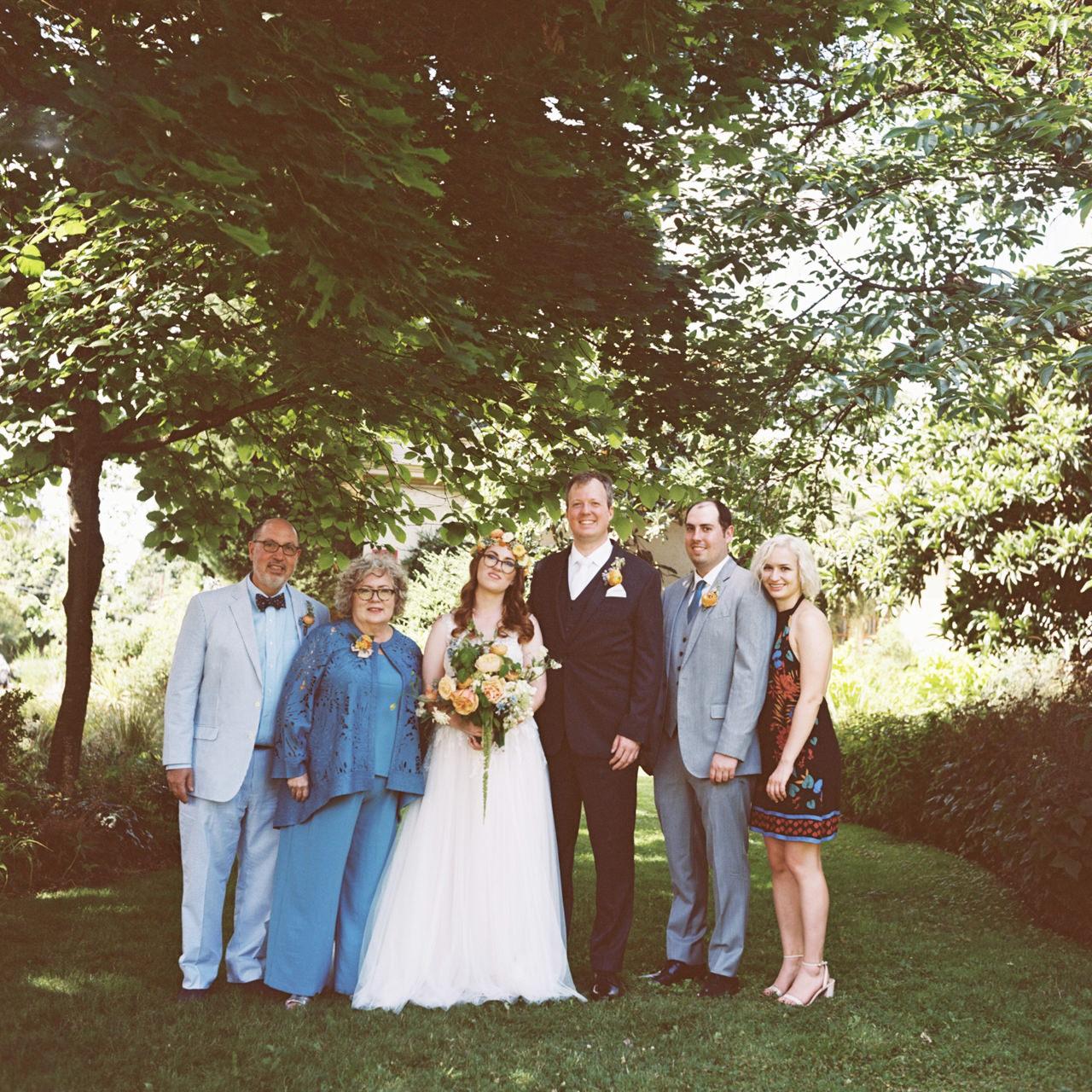 kennedy-school-mcmenamins-portland-wedding-045.JPG