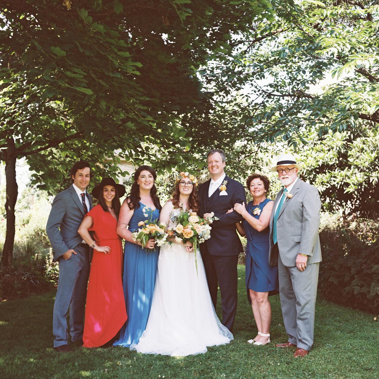 kennedy-school-mcmenamins-portland-wedding-046.JPG