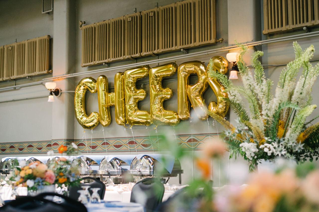 kennedy-school-mcmenamins-portland-wedding-050.JPG