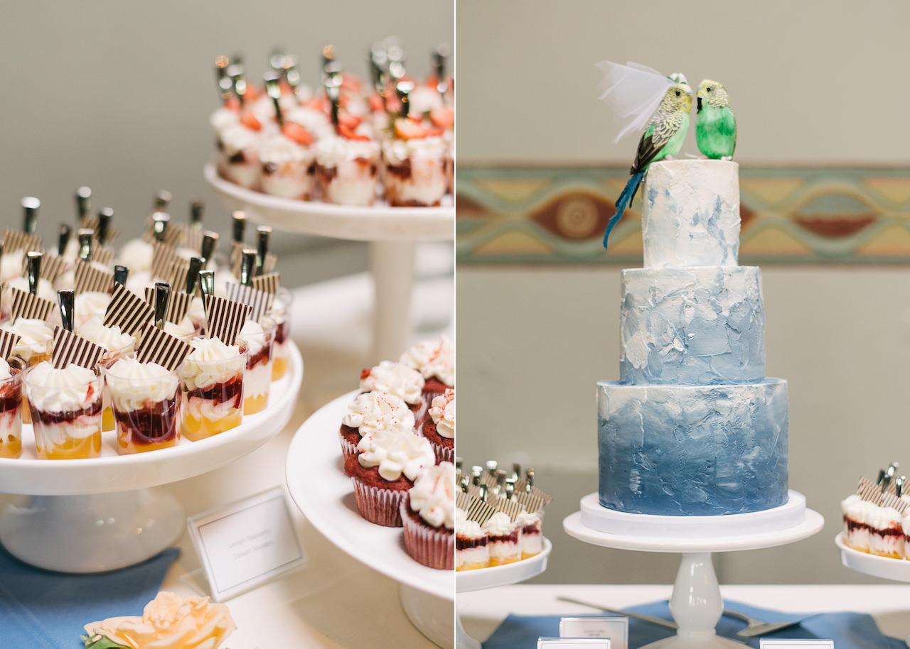 kennedy-school-mcmenamins-portland-wedding-052.JPG