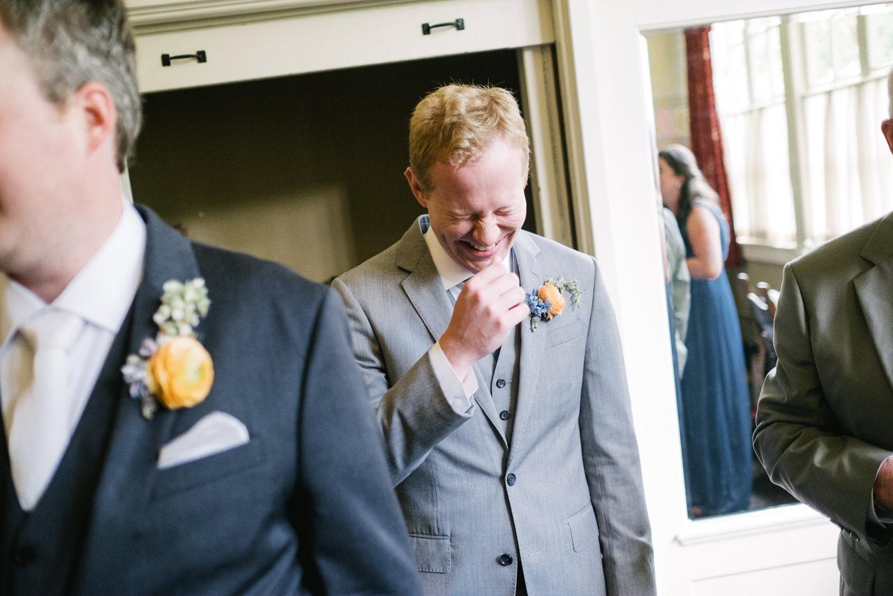 kennedy-school-mcmenamins-portland-wedding-055.JPG
