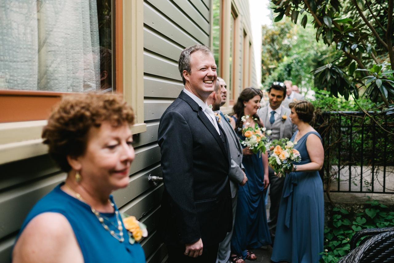 kennedy-school-mcmenamins-portland-wedding-056.JPG