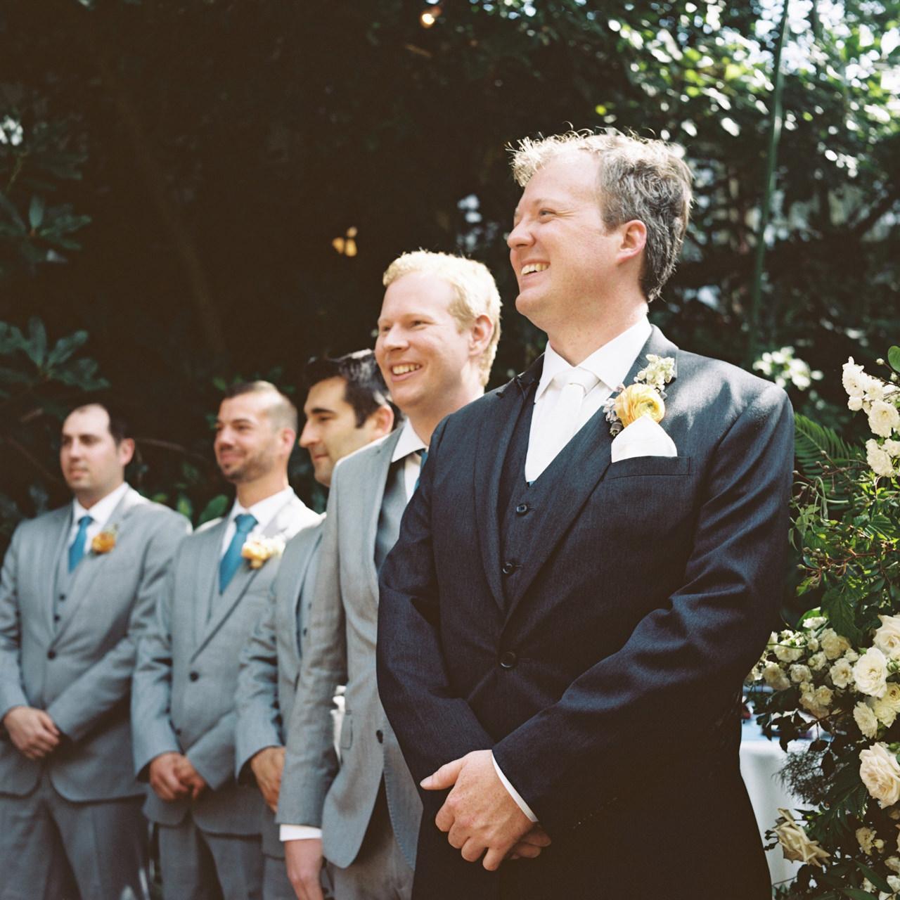 kennedy-school-mcmenamins-portland-wedding-058.JPG