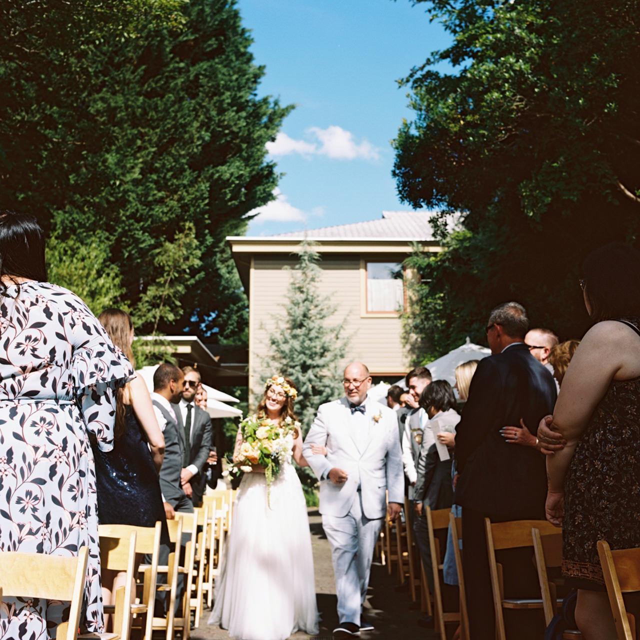 kennedy-school-mcmenamins-portland-wedding-059.JPG
