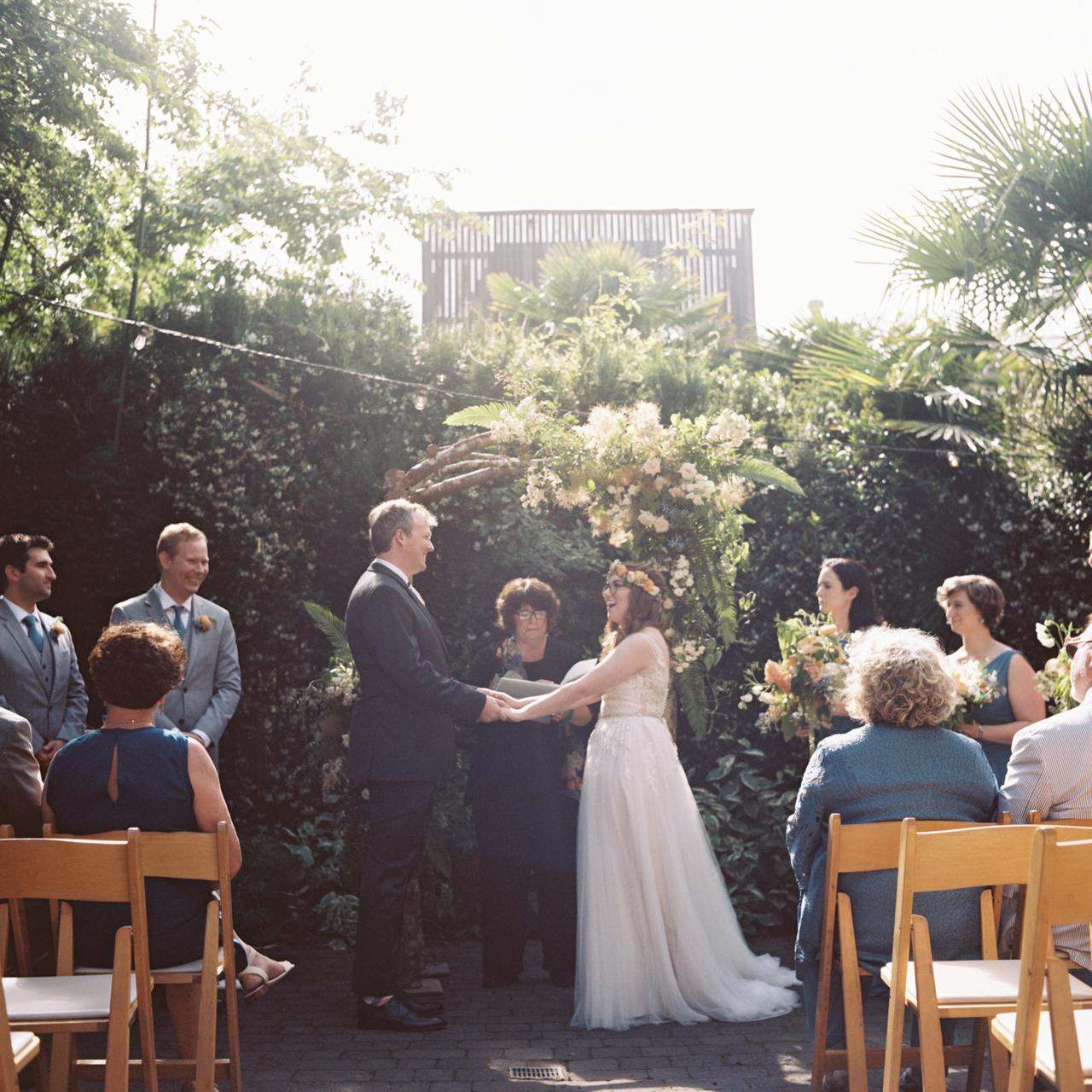 kennedy-school-mcmenamins-portland-wedding-063.JPG