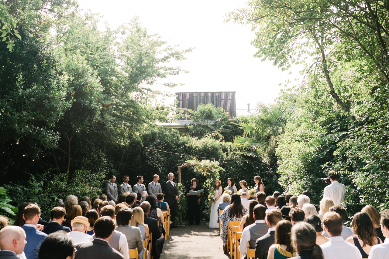 kennedy-school-mcmenamins-portland-wedding-062.JPG