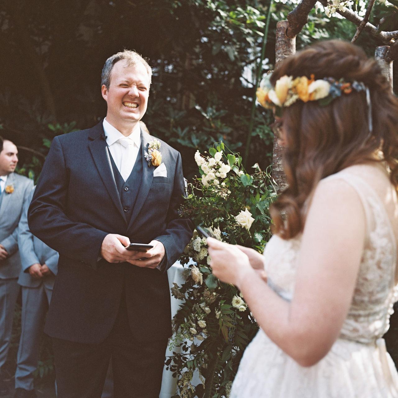 kennedy-school-mcmenamins-portland-wedding-066.JPG