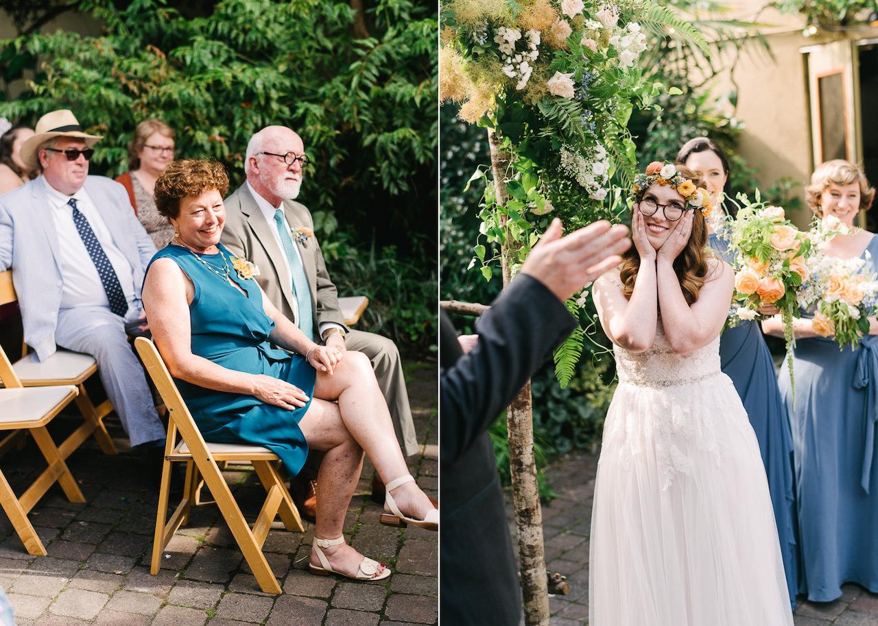 kennedy-school-mcmenamins-portland-wedding-065.JPG