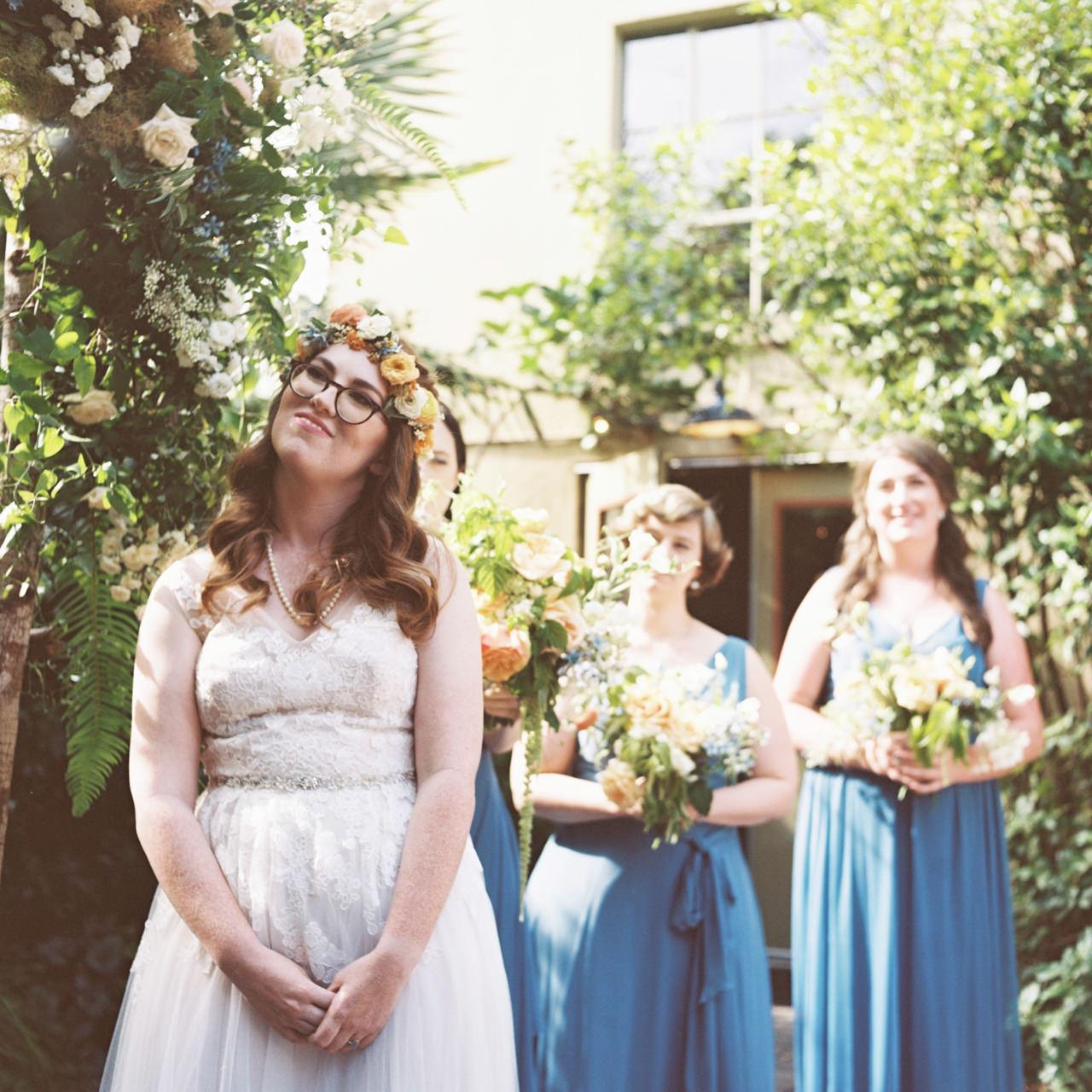 kennedy-school-mcmenamins-portland-wedding-067.JPG