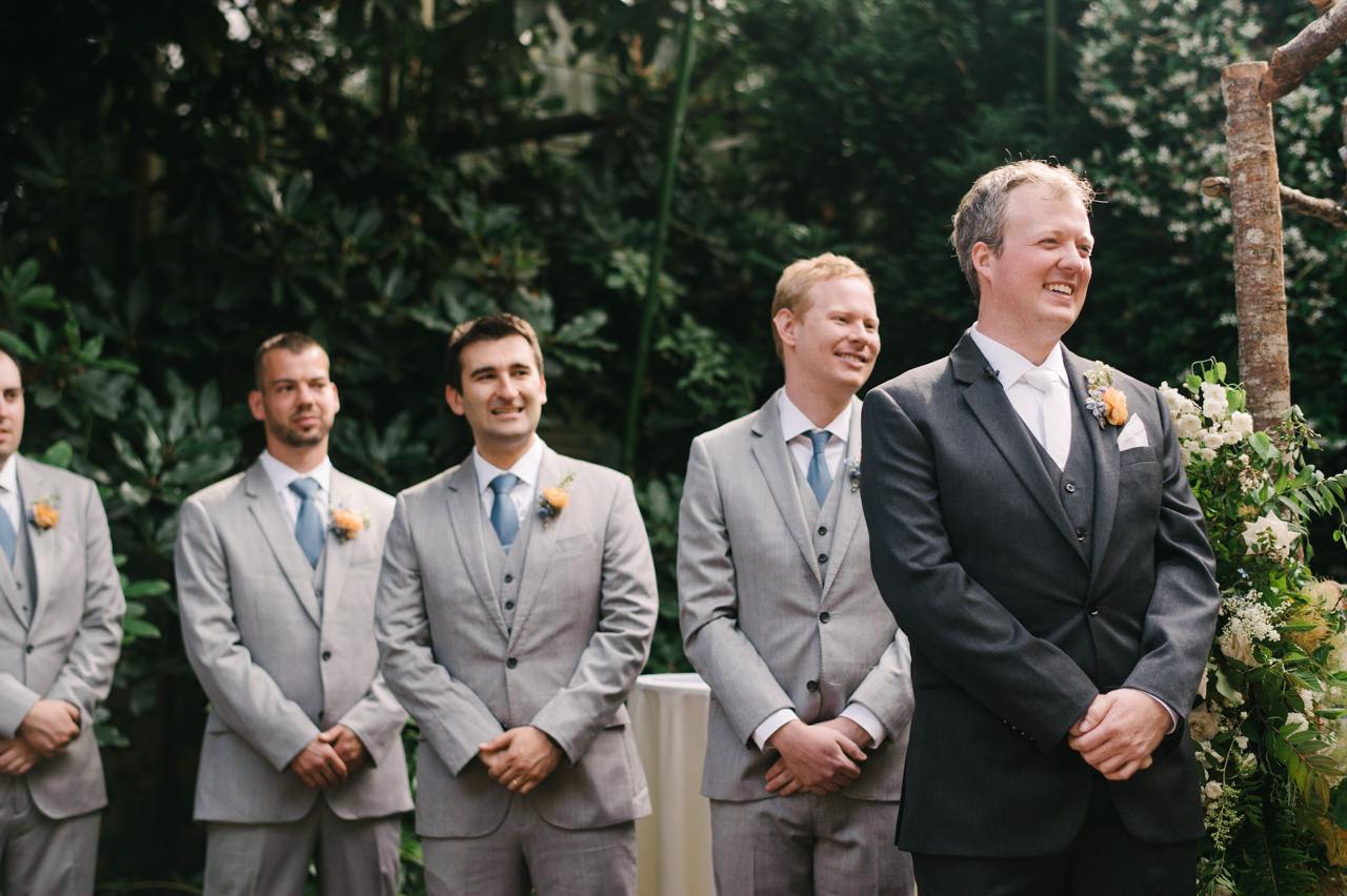 kennedy-school-mcmenamins-portland-wedding-070.JPG