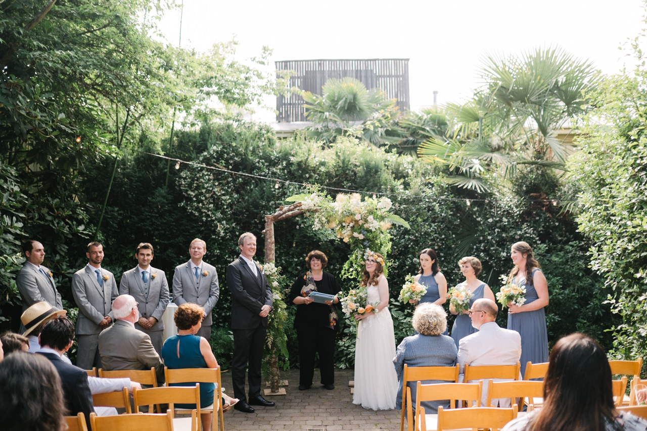 kennedy-school-mcmenamins-portland-wedding-069.JPG