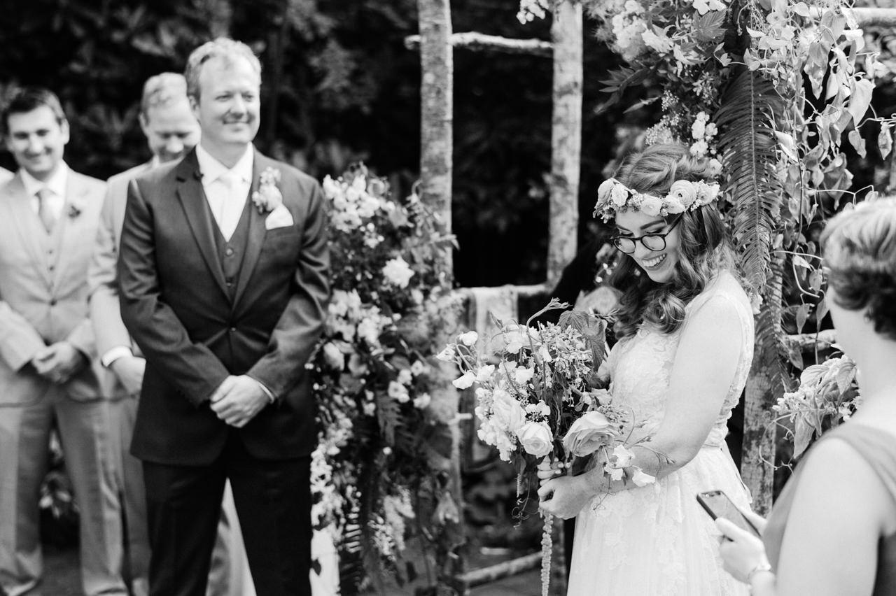 kennedy-school-mcmenamins-portland-wedding-072.JPG