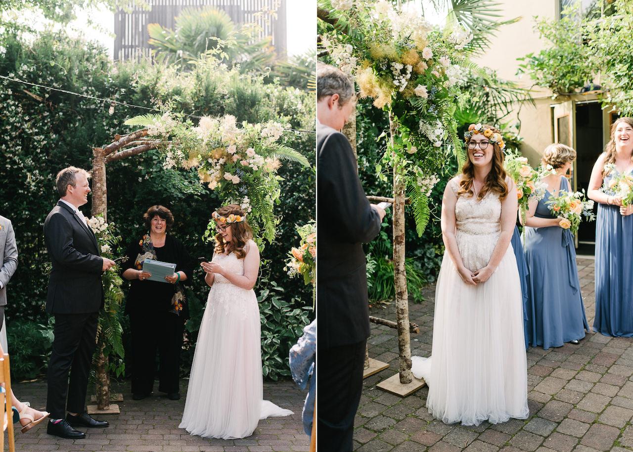 kennedy-school-mcmenamins-portland-wedding-073.JPG