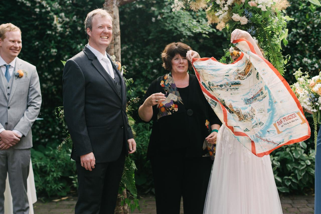 kennedy-school-mcmenamins-portland-wedding-074.JPG